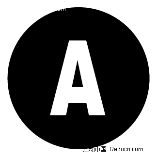 a字母打头英文logo之aliancadecanela-rs图片