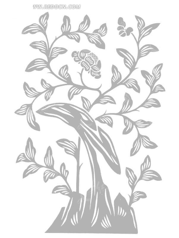 简笔画 设计 矢量 矢量图 手绘 素材 线稿 602_830 竖版 竖屏