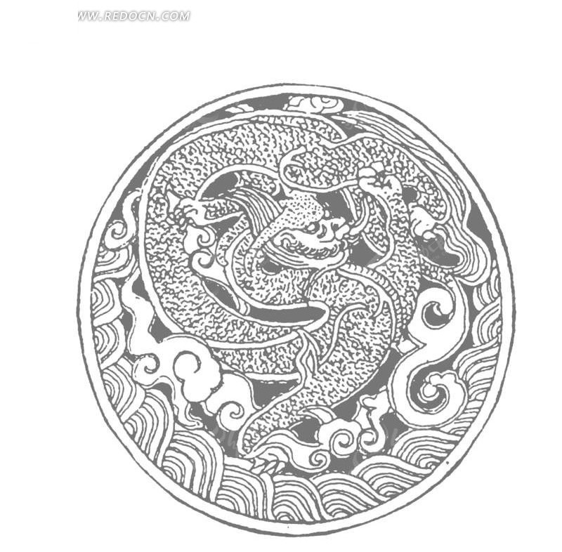中国风 中国古典图片