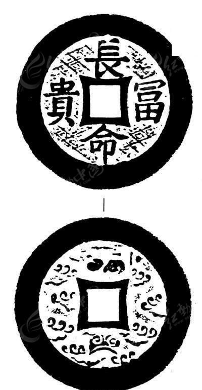 logo 标识 标志 设计 矢量 矢量图 素材 图标 400_800 竖版 竖屏