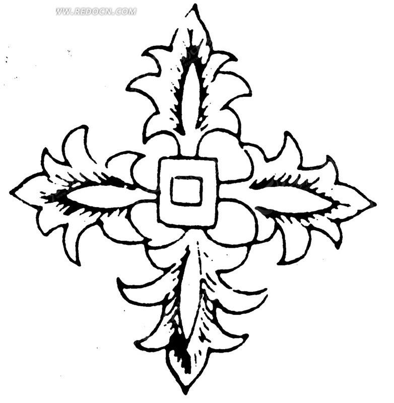 简笔画 设计 矢量 矢量图 手绘 素材 线稿 782_830