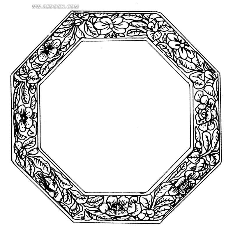 ppt 背景 背景图片 边框 家具 镜子 模板 设计 梳妆台 相框 800_827