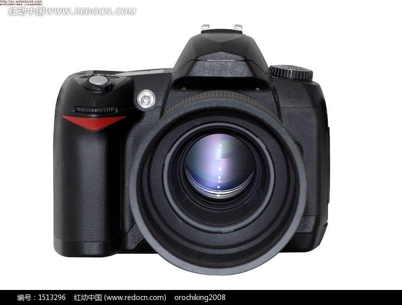 相机下载_高清单反相机图片免费下载_红动网