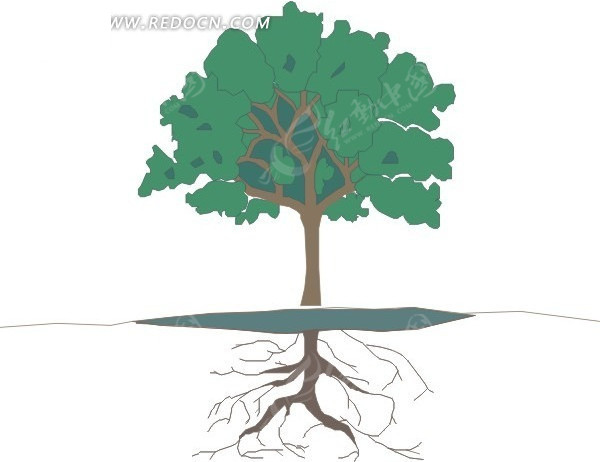大树吊装吊带系法图解