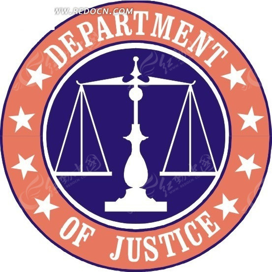 department简写_department of justice