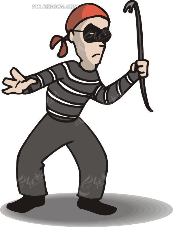 小偷偷钱包 警察抓小偷 警察抓小偷 偷东西的小偷 小偷偷东西 审判长