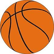 篮球图片素材篮球ppt背景图片素材卡通篮球素材篮