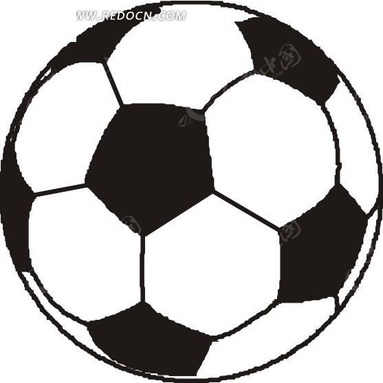 足球宝贝简笔画; 足球简笔画套图_足球简笔画图片大全; 足球简笔画