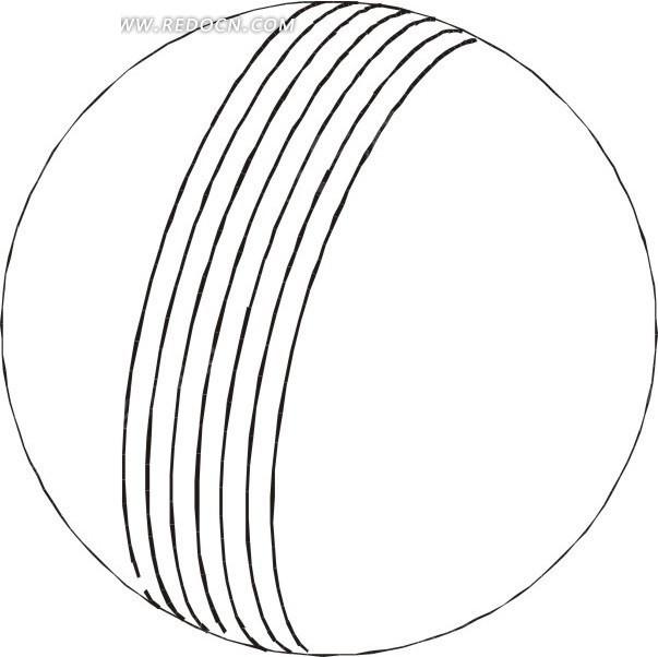 简笔画 设计 设计图 矢量 矢量图 手绘 素材 线稿 603_632