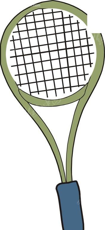 驱蚊系列手绘pop图片
