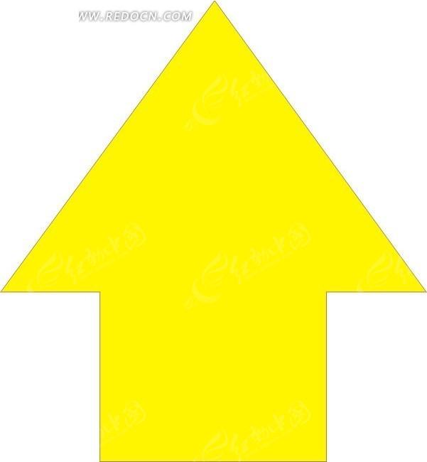 黄色三级电影囹�a�.9c._一个向上的黄色箭头
