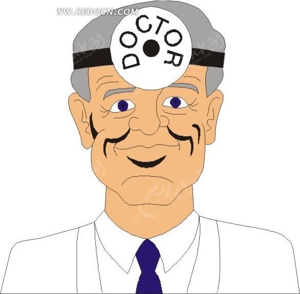 男医生?yg?_男医生