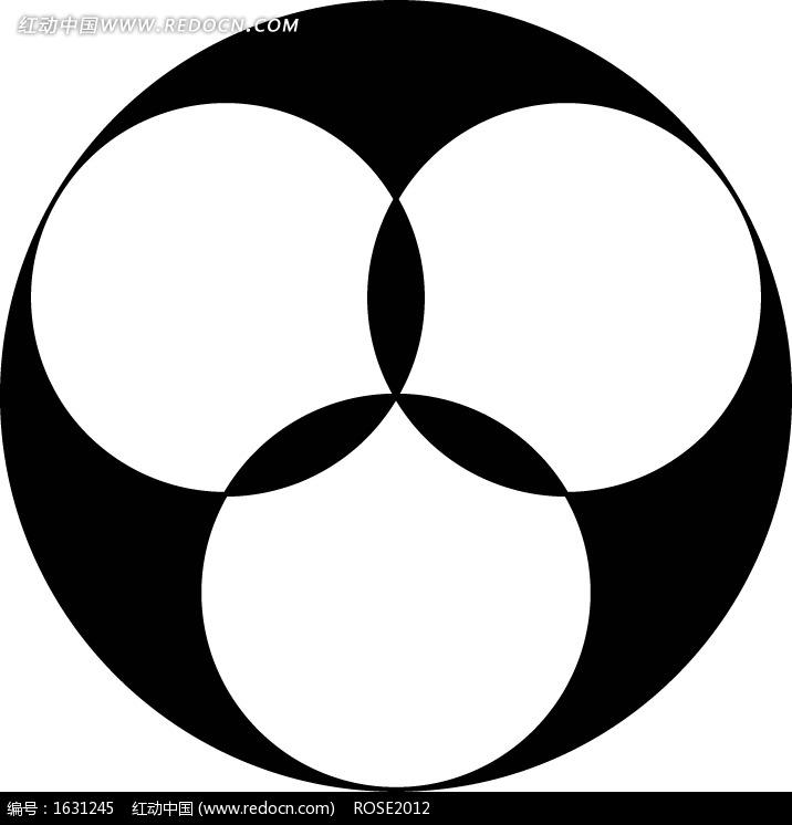 设计 矢量 矢量图 素材 716_746图片