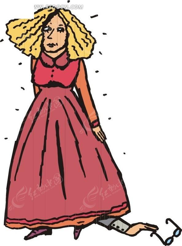 古典美女婚纱照图片 春节对联美女图片 美女图片 客厅木雕四大美女