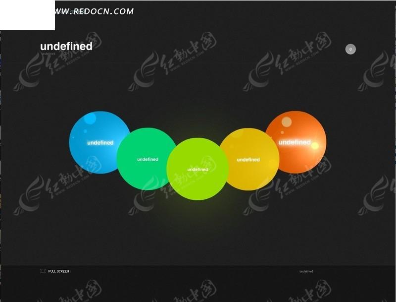 微信公众号小游戏网站源码下载(微信公众号开发源码) (https://www.oilcn.net.cn/) 综合教程 第5张