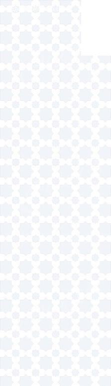 线条欧式图案镂空花纹矢量图eps免费下载_花纹花边素材