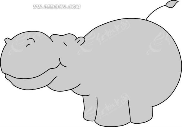 动漫 简笔画 卡通 漫画 手绘 头像 线稿 612_457
