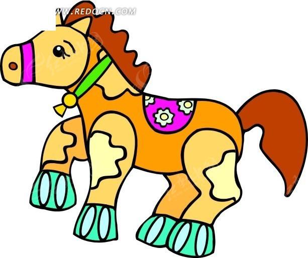 可爱动物萌图画大图 可爱动物gif 可爱动物萌图画大图