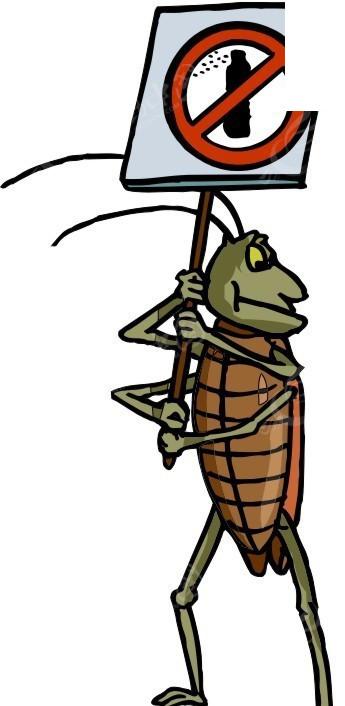 昆虫 虫子 卡通动物 卡通画 插画 手绘 矢量素材 动物图片 卡通形象
