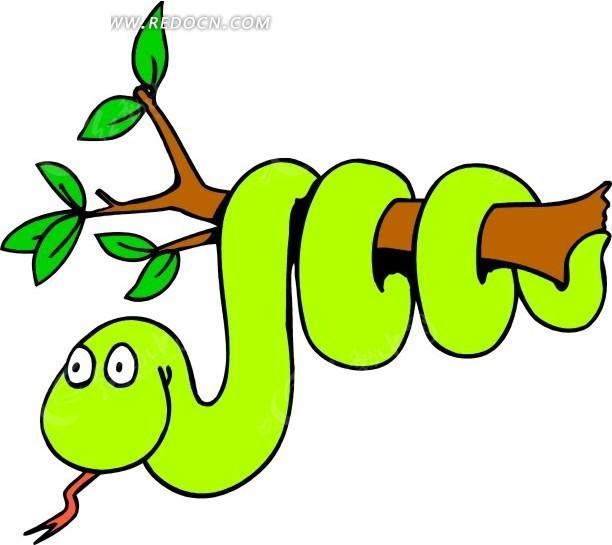 动漫 卡通 漫画 设计 矢量 矢量图 素材 头像 612_575