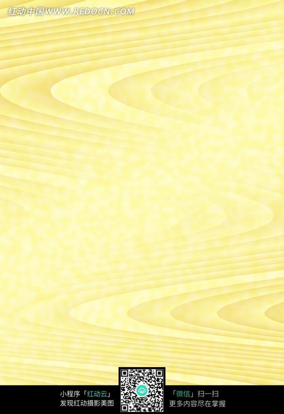 米色系木纹斑点图案素材图片