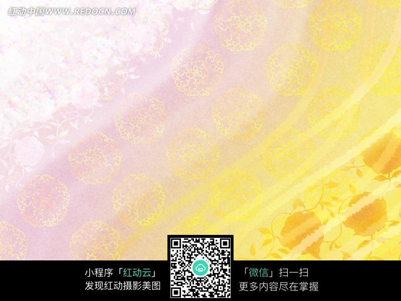 huangse小说txt免费下载网_粉色和黄色的炫彩背景图图片免费下载_红动网