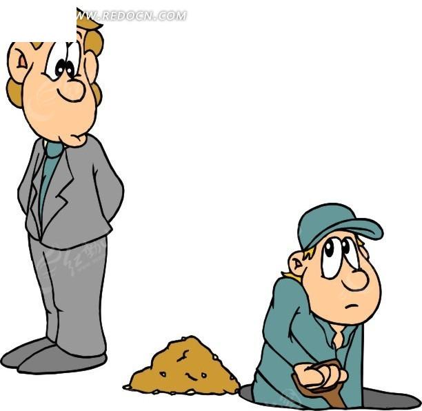 动漫 卡通 漫画 设计 矢量 矢量图 素材 头像 612_626