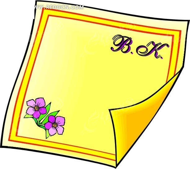 黄手帕紫英英俊_幸福的黄手帕 下载