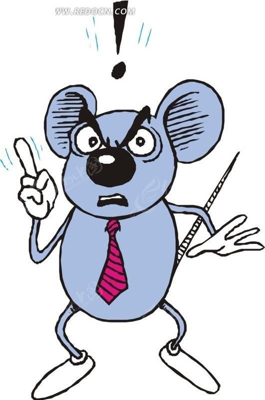 2013蛇年卡通形象 2013年蛇年卡通形象ppt设 中秋节兔子卡通形象桌牌
