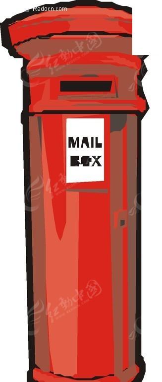手工制作小饰品邮箱