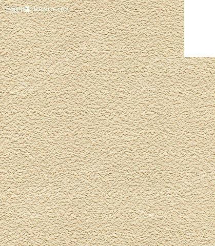 石纹理壁纸材质贴图_材质贴图