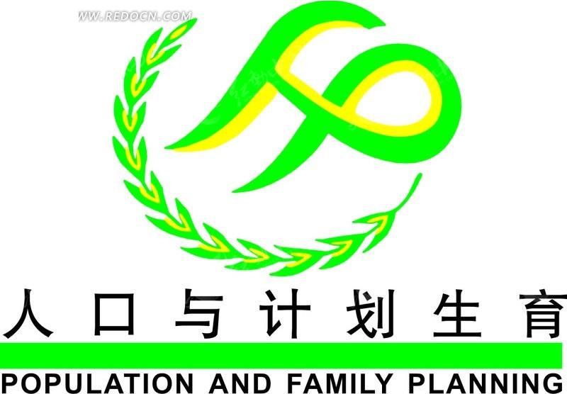 logo logo 标志 设计 图标 800_586图片