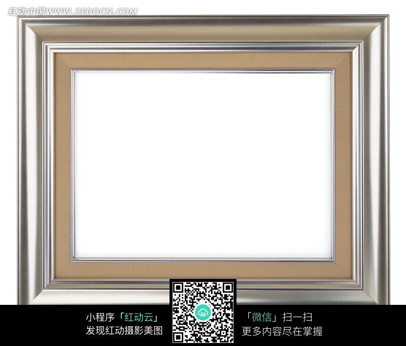 ppt 背景 背景图片 边框 模板 设计 相框 800_681