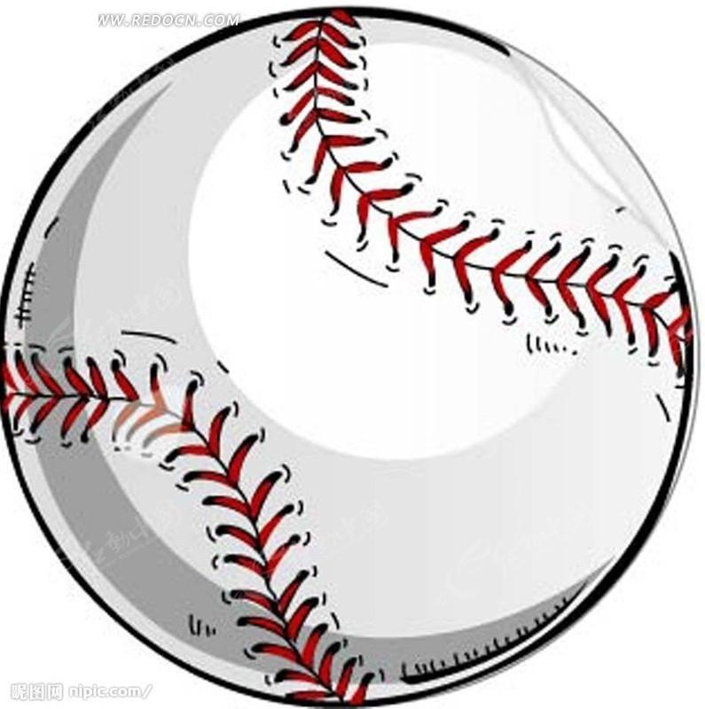 免费素材素材素材生活百科体育运动垒球请您折纸:矢量描述:红分享帆船的折法图片