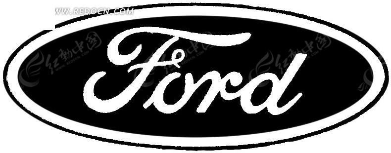 长安福特logo-您现在是游客,下载素材请先高清图片