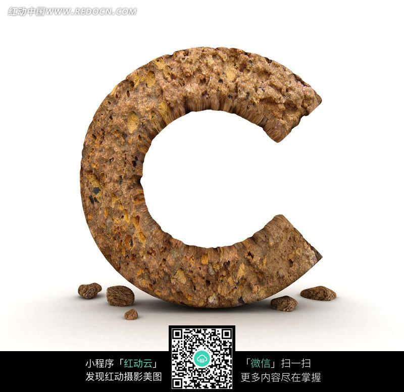 c#viewstate用法_