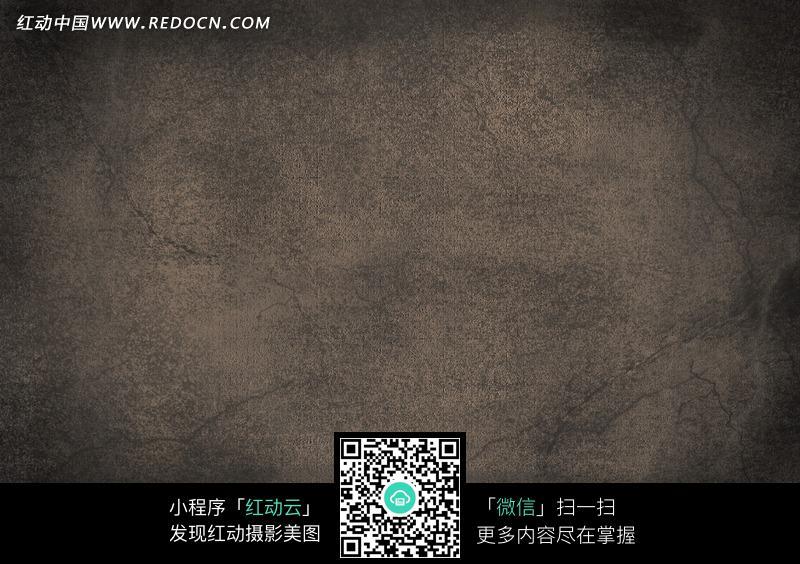 黑板质感纹理背景图片