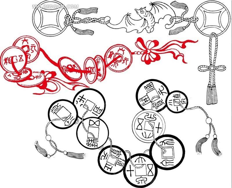 简笔画 设计 矢量 矢量图 手绘 素材 线稿 800_679