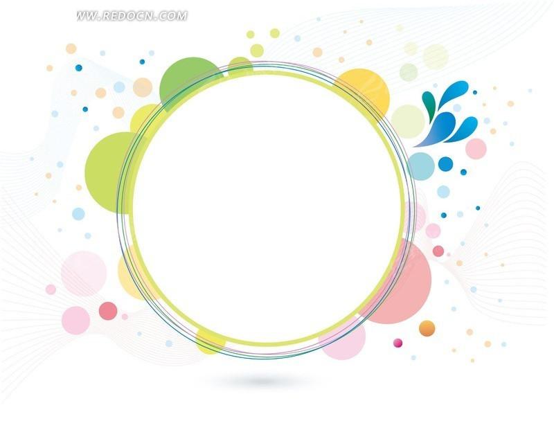 ppt 背景 背景图片 边框 ag手机版下载|首页 设计 相框 800_638图片