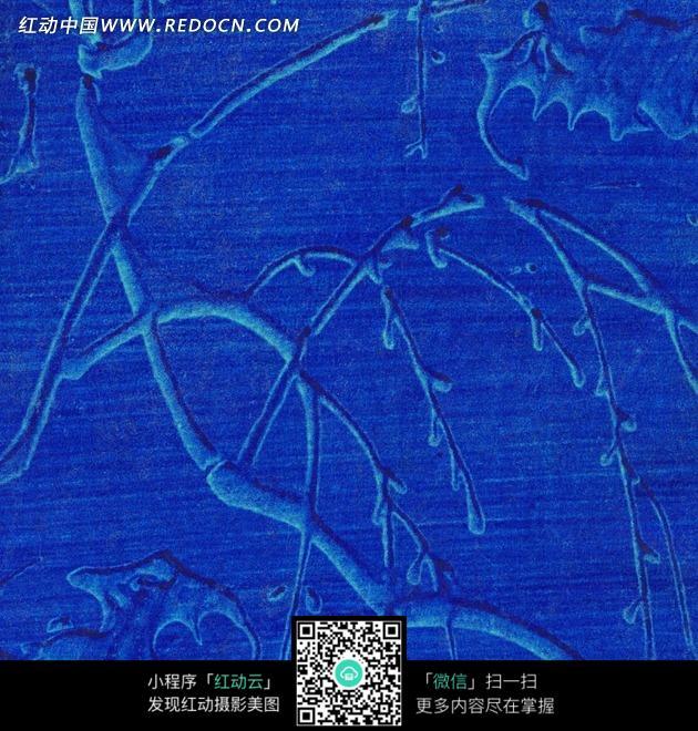 蝙蝠纹 花纹图案 古典 文化 艺术 纹饰 装饰 纹样 花纹  背景素材