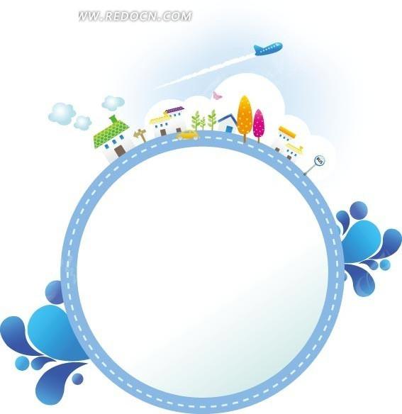 ppt图片怎么变成圆形