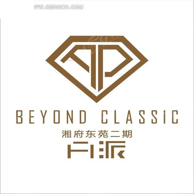 logo logo 标志 设计 矢量 矢量图 素材 图标 630_660