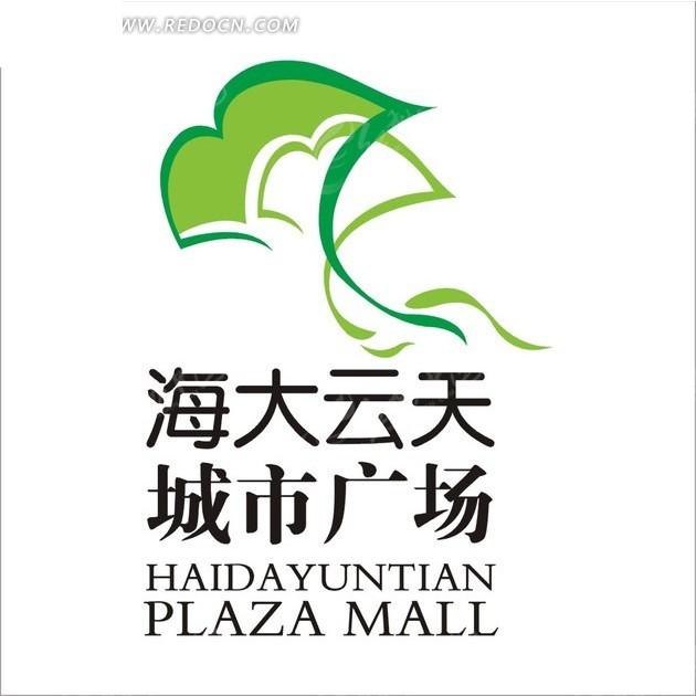 云天半岛logo
