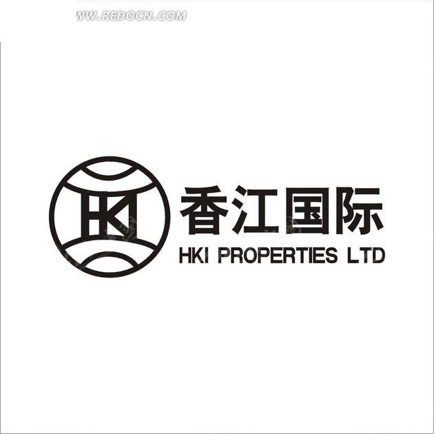 盐城半岛花园地产logo
