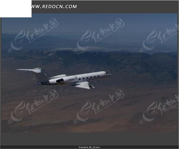 民航飞机大小对比图