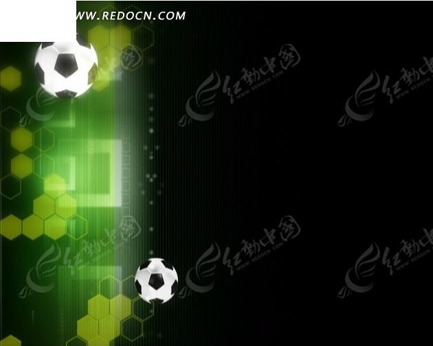 足球mov素材免费下载 编号1966223 红动网
