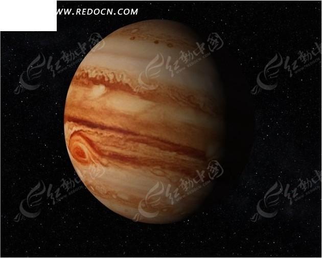 木星是地球的多少倍