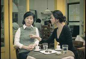 林真熙视频素材