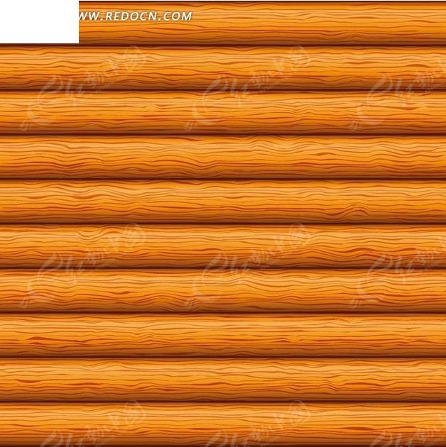 木头 木材 木 纹理 陈旧