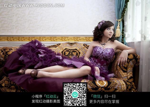 窗外看 性感 诱惑 模特 美女 女人 帅哥图片 帅哥照片 男人图片 人物